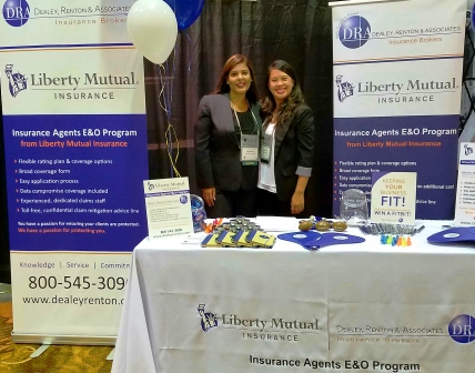 American Agents Alliance Expo